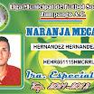 HERNANDEZ HERNANDEZ RAUL.JPG