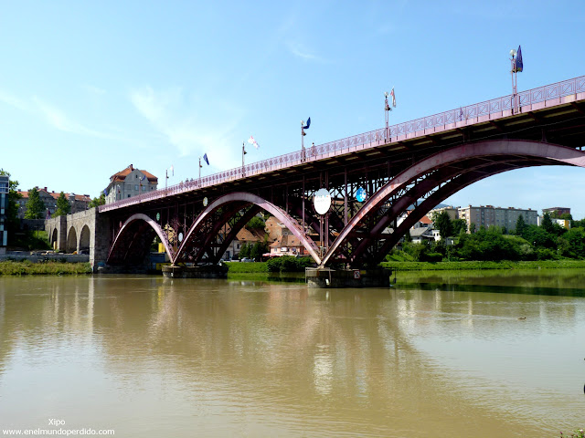 puente-del-mariscal-tito.JPG