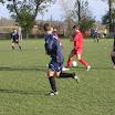 Aszód FC - Nagymaros FC 2012.11.11 004.JPG