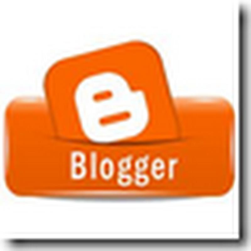 การปรับแต่ง Widgets บน blogger ให้แสดงเฉพาะหน้าแรก