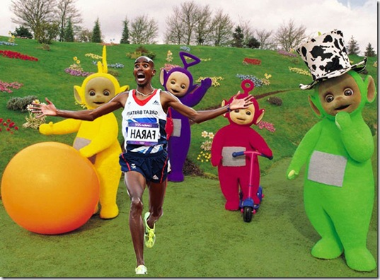 mo-farah-running-away-12