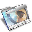 folders-Iconos-22
