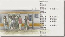 Kiseijuu - 01 -48
