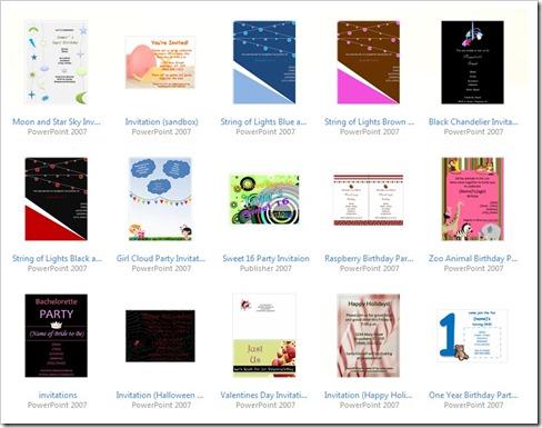 birthday 1st birthday invitations templates alanarasbach microsoft