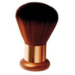 kabuki-bronzing-brush_l