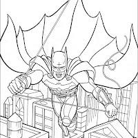 batman-76.jpg