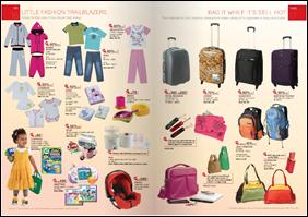 The-Robinson-sales-2011f