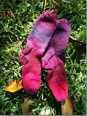 pink socks2