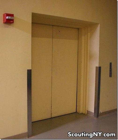 Elevator_02