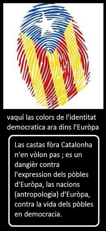 Catalonha independenta