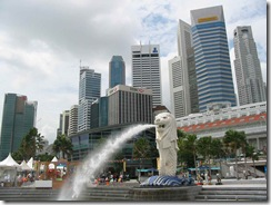 singapore-208974