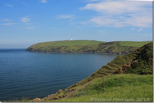 65-Mull-of-Galloway