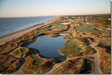 kiawah-island-golf-resort