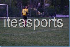 2012-12-22 asteras-oianthi (17)