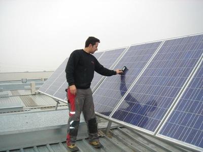 mantenimiento-placas-solares-fotovoltaicas