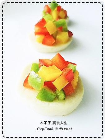 彩椒杏鮑菇塔t5  DSC09999.jpg