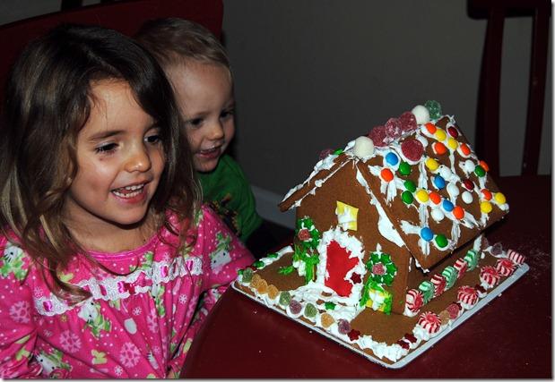 December 2011 012