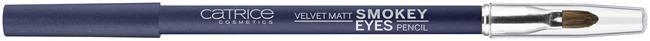Catr_VelvetMatt_SmokeyEyePencil030