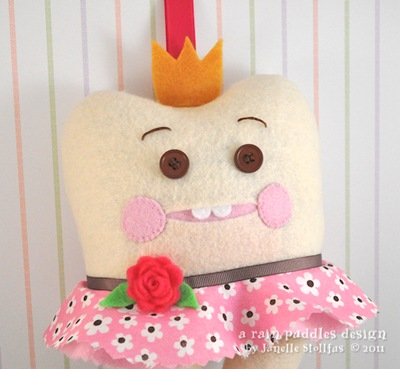 tooth_fairy_pillow