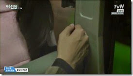 Plus.Nine.Boys.E01.mp4_003770899_thumb[1]