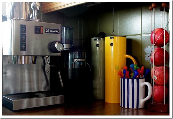 Kaffehjørne2