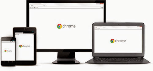 google, chrome, re ubuntu, browsers internet, linux
