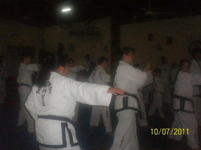 Examen Jul 2011 - 014.jpg