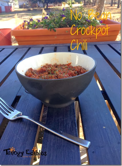 coverchili