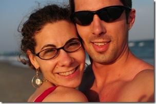 honeymoon 438 - Copy