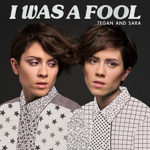 Tegan-and-Sara