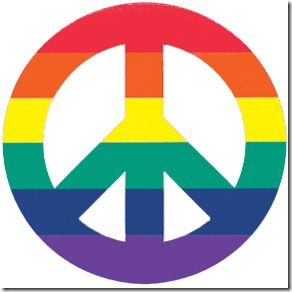 Rainbow-Peace-Sign