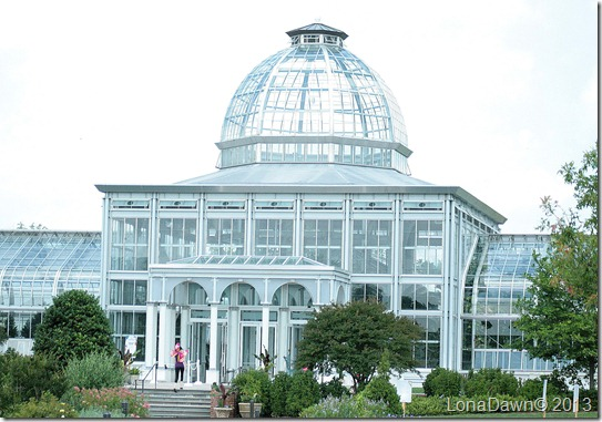 Lewis_Ginter_Conservatory2
