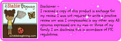 review disclaimer