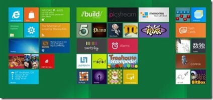 windows8desktop_500x233