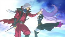 [sage]_Mobile_Suit_Gundam_AGE_-_48_[720p][10bit][DB6A0704].mkv_snapshot_16.40_[2012.09.17_17.00.18]