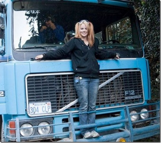 lisa-kelly-truck-driver-1