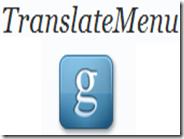 Tradurre pagine internet con un clic destro del mouse con Google Traduttore su Firefox