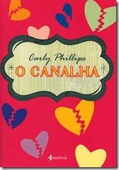 o canalha001