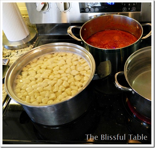 Homemade Gnocchi 037a