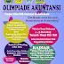 Olimpiade Akuntansi Se-Jawa Barat Unswagati Cirebon