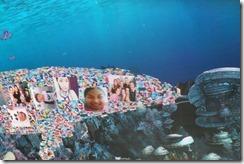 EXPO 2012 031