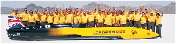 JCB-dieselmax1