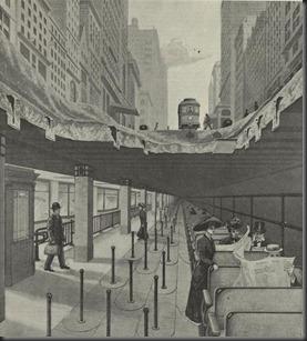 moving-sidewalks-gothamist