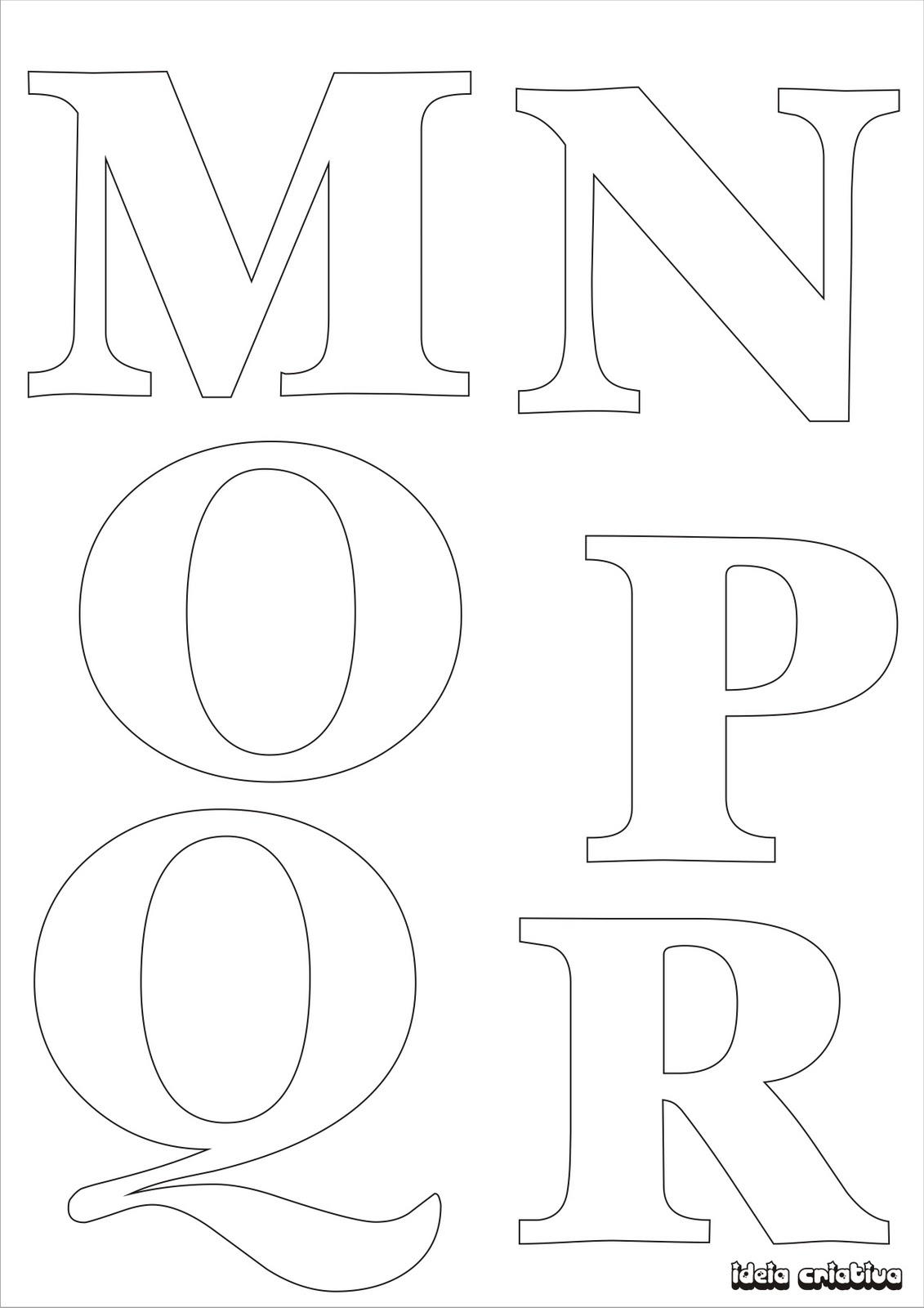 letras%2B3.jpg