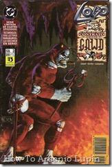 P00003 - Lobo - Contrato Sobre Gawd #3 (de 4)