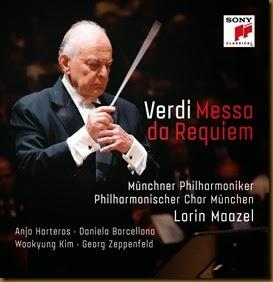 Maazel Verdi Requiem