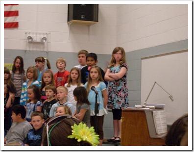 Madison 3rd Grade Concert (2) (Medium)