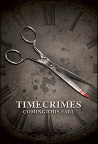 Timecrimes_poster