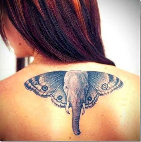 awesome-elephant-tattoos-080