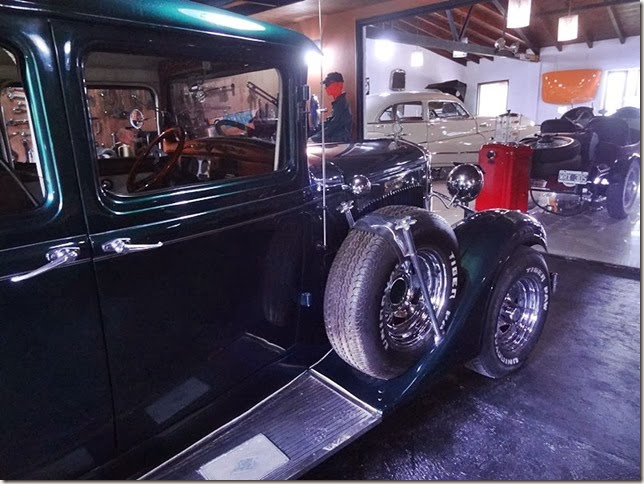 San_Lorenzo_Car_Museum_DSC02612
